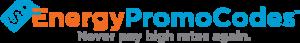 Energy Promo Codes